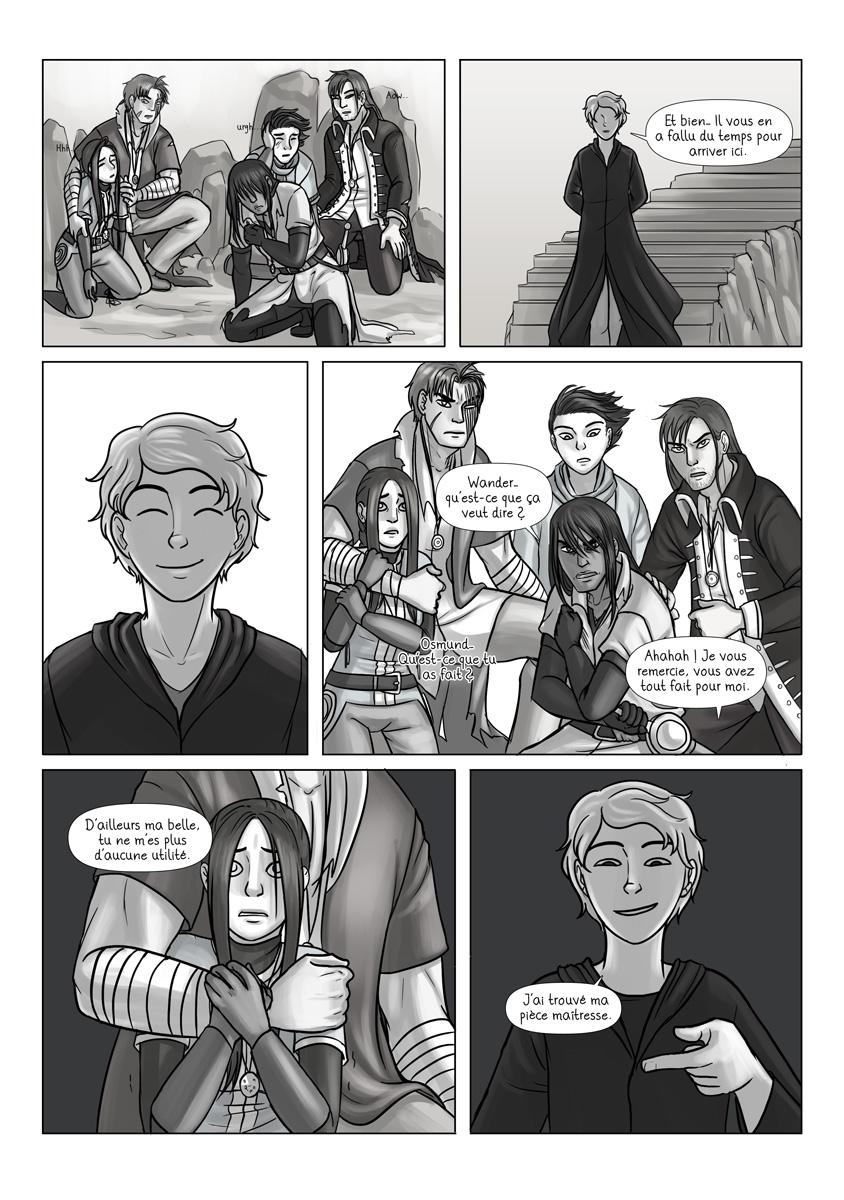 Chapitre 7 - Page 186