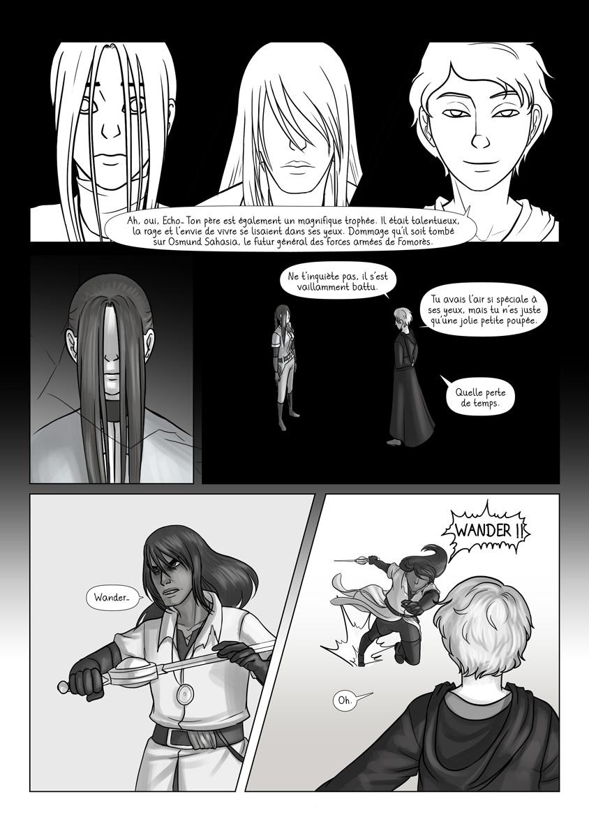 Chapitre 7 - Page 188