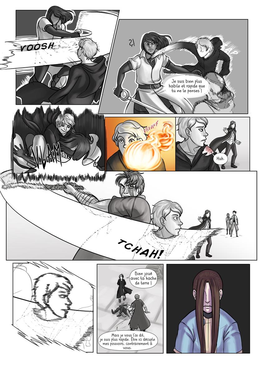 Chapitre 7 - Page 189