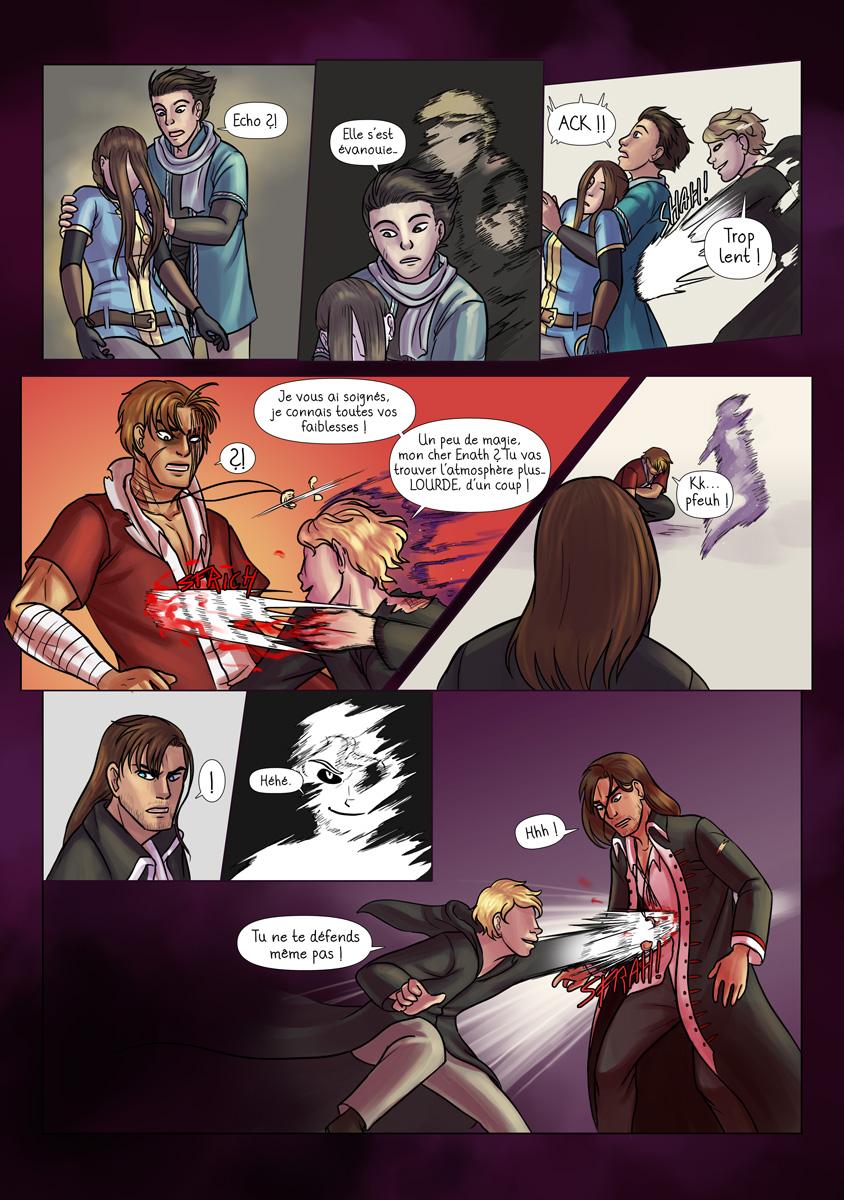 Chapitre 7 - Page 191