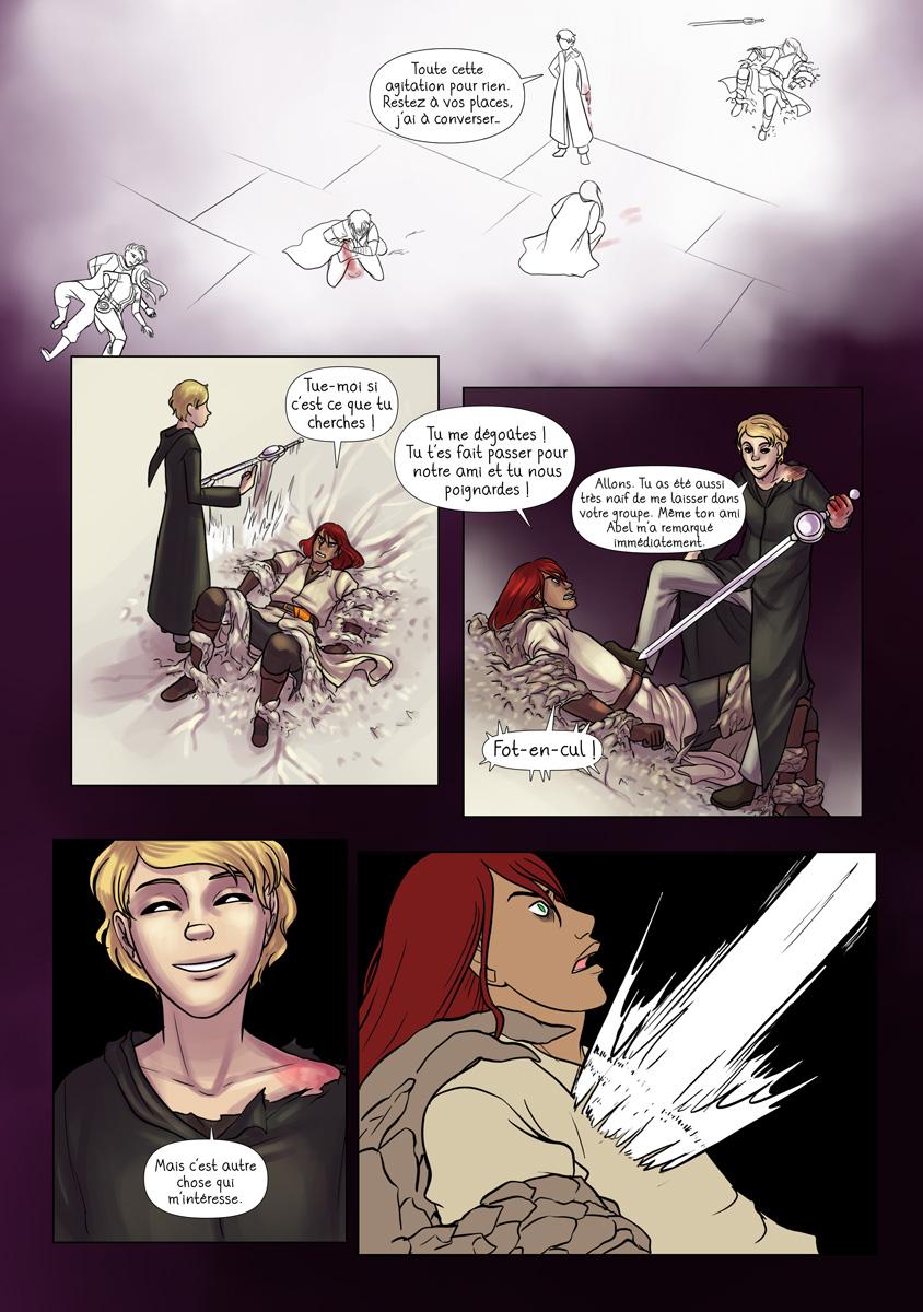 Chapitre 7 - Page 192