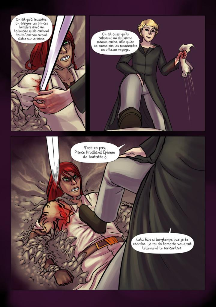 Chapitre 7 – Page 193