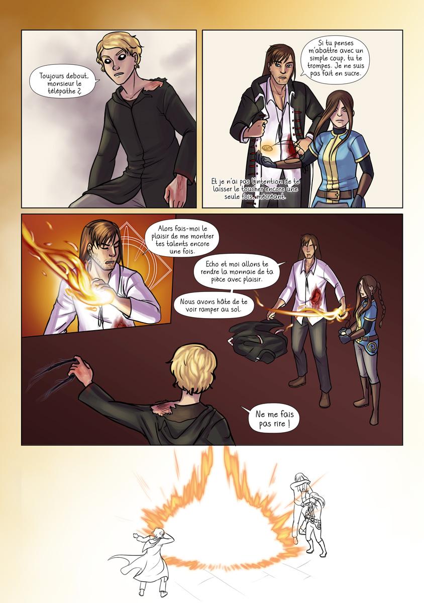Chapitre 7 - Page 195