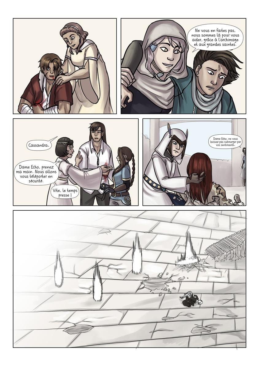 Chapitre 7 - Page 197
