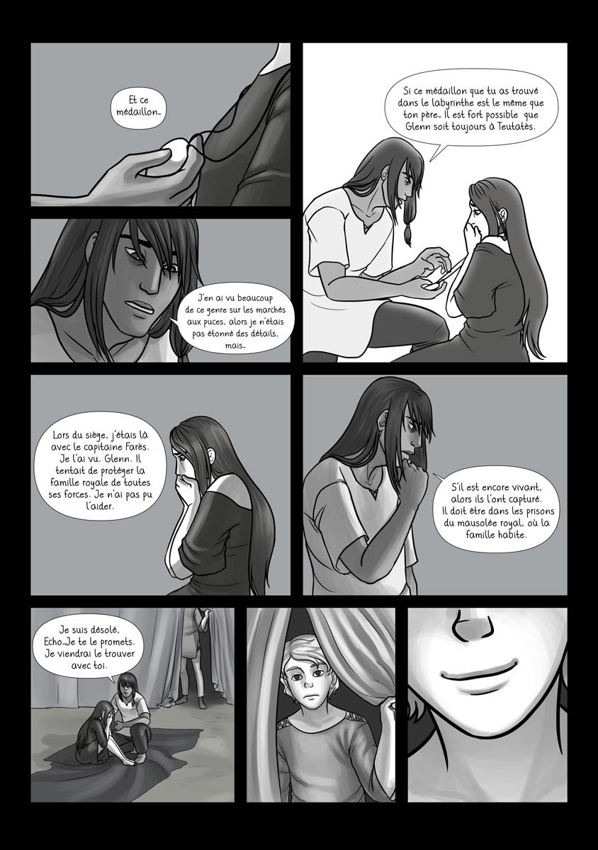 Chapitre 7 - Page 173