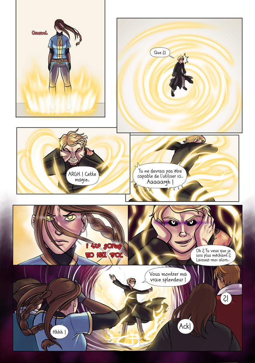 Chapitre 7 - Page 190