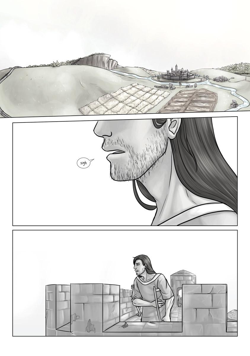 Chapitre 8 - Page 201