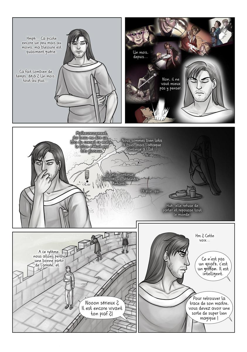 Chapitre 8 - Page 202