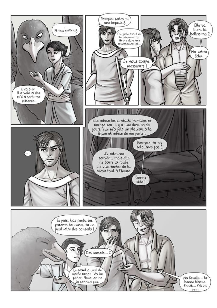 Chapitre 8 – Page 204
