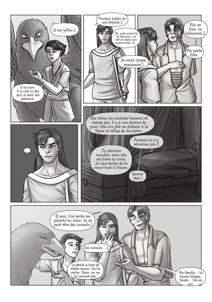 Chapitre 8 - Page 204