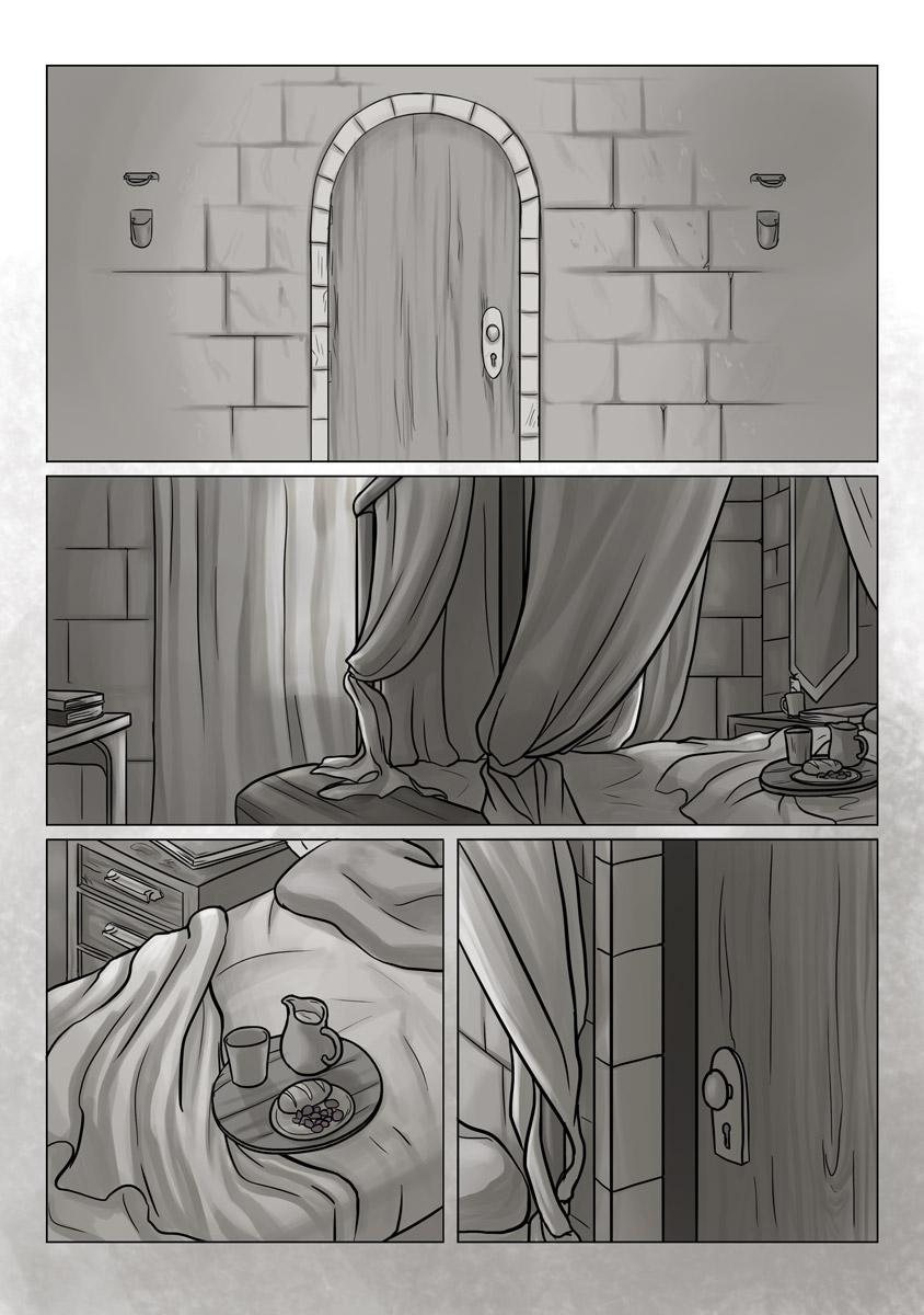 Chapitre 8 - Page 205