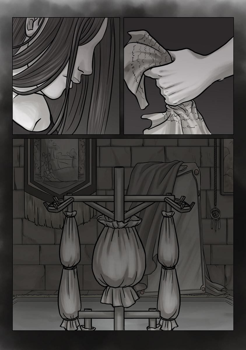 Chapitre 8 - Page 206