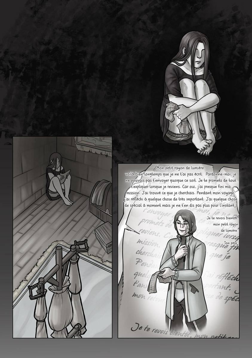Chapitre 8 - Page 207