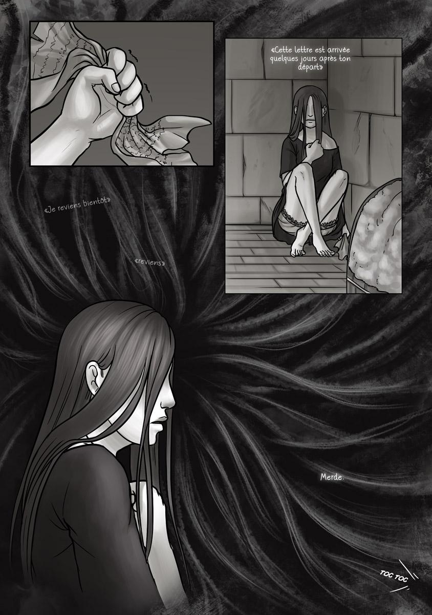 Chapitre 8 - Page 208