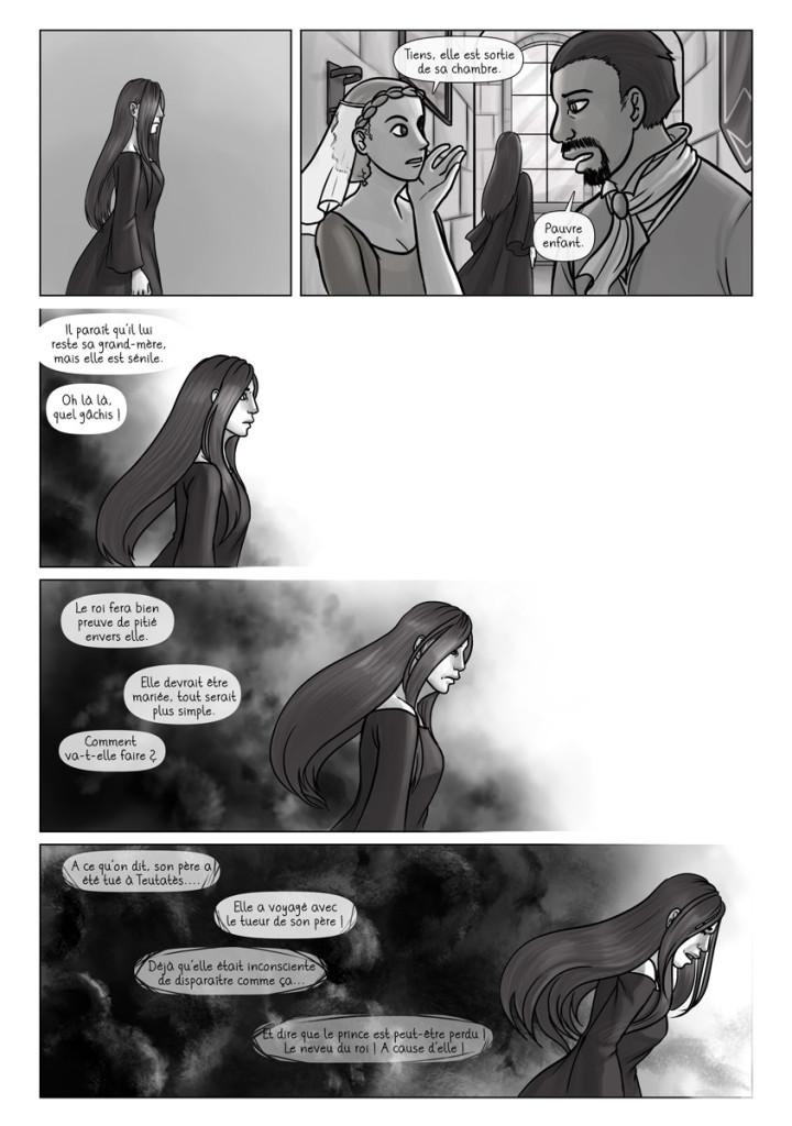 Chapitre 8 – Page 213
