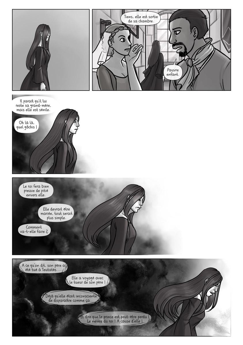 Chapitre 8 - Page 213