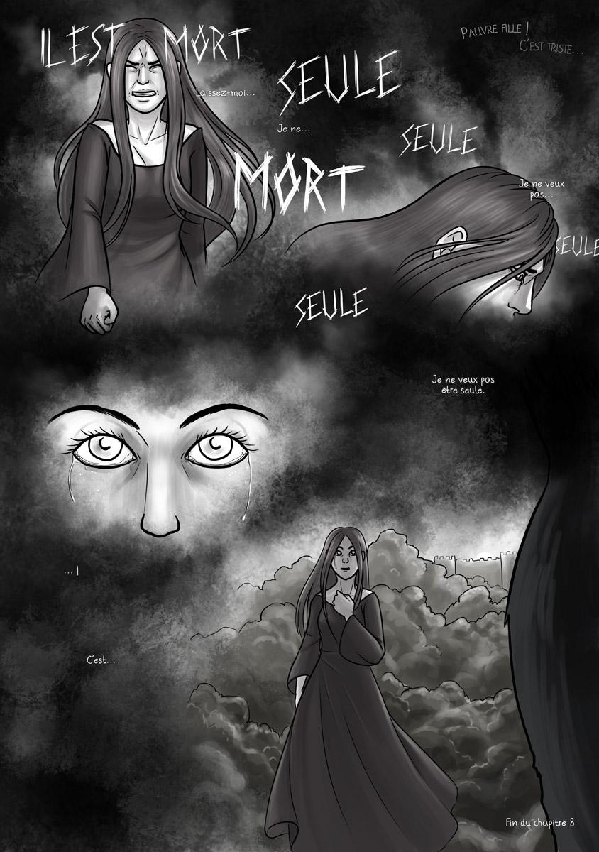 Chapitre 8 - Page 215