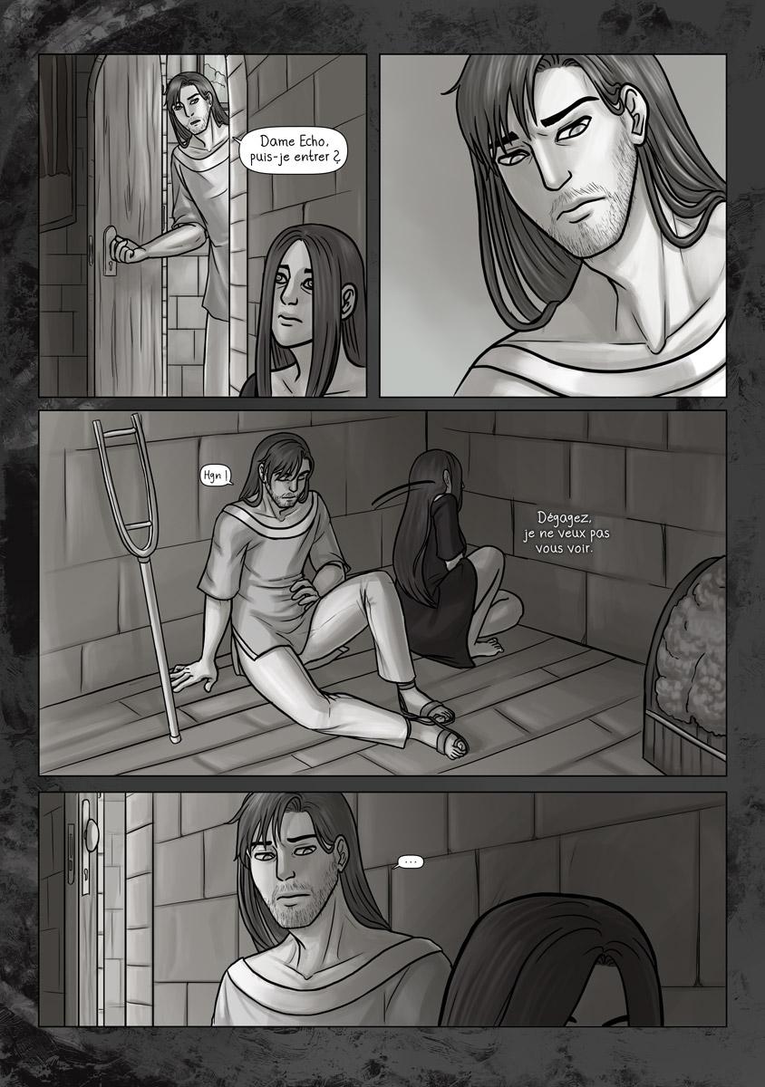 Chapitre 8 - Page 209