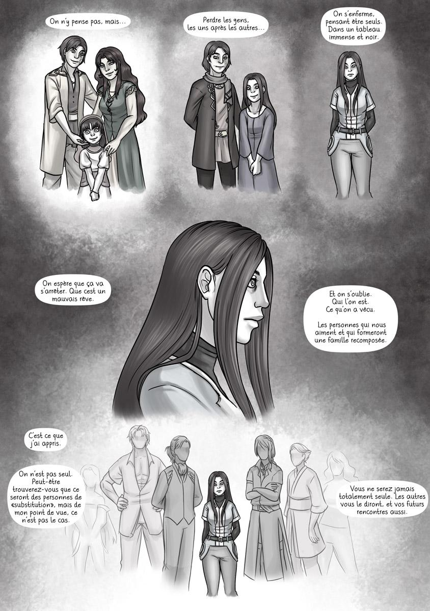 Chapitre 8 - Page 211