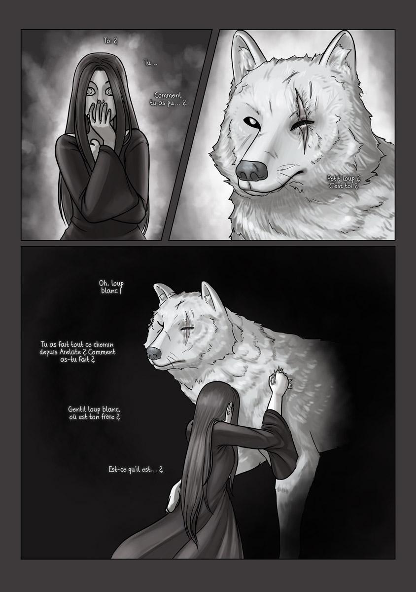 Chapitre 9 - Page 218