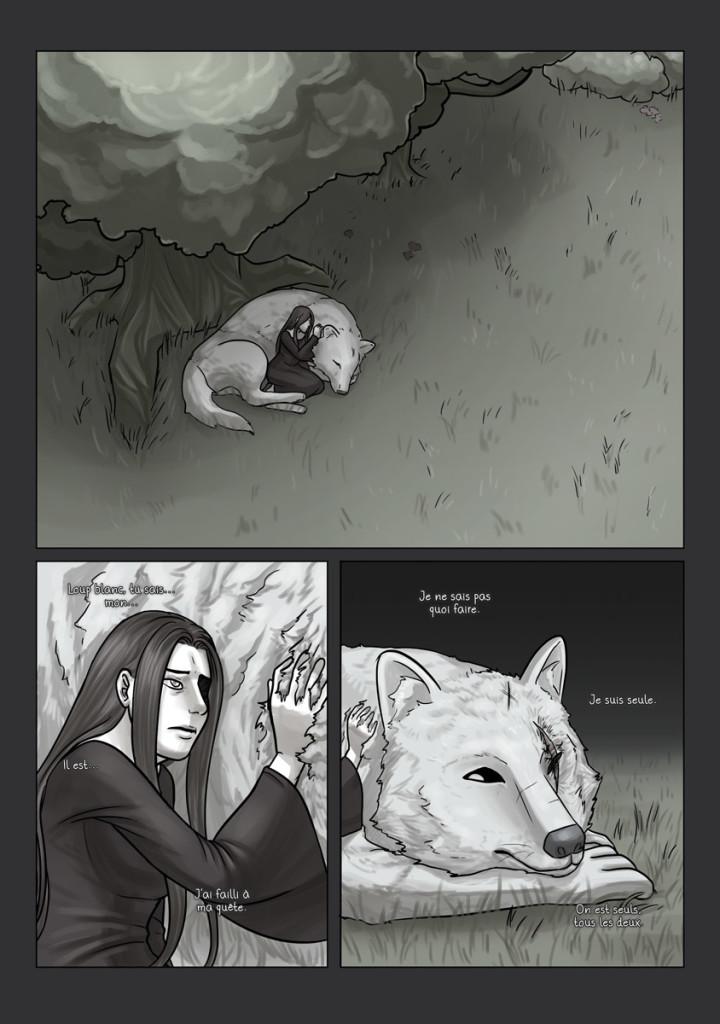 Chapitre 9 – Page 219