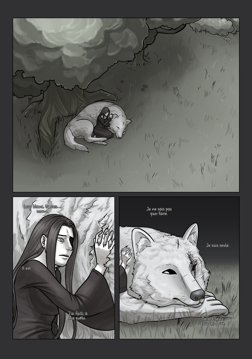 Chapitre 9 - Page 219