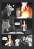 Chapitre 9 - Page 220