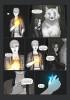 Chapitre 9 - Page 221