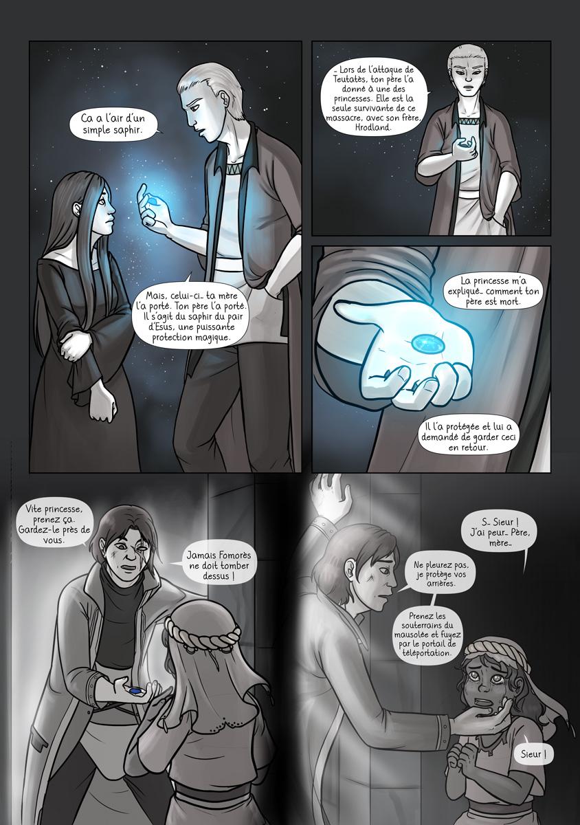 Chapitre 9 - Page 222