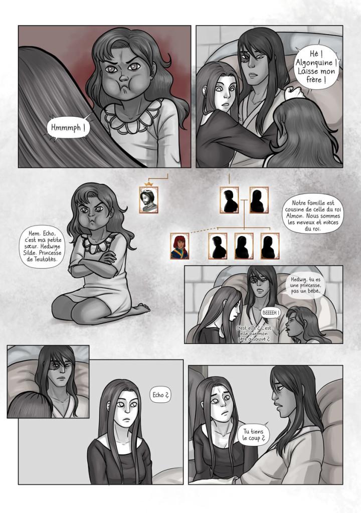 Chapitre 9 – Page 228