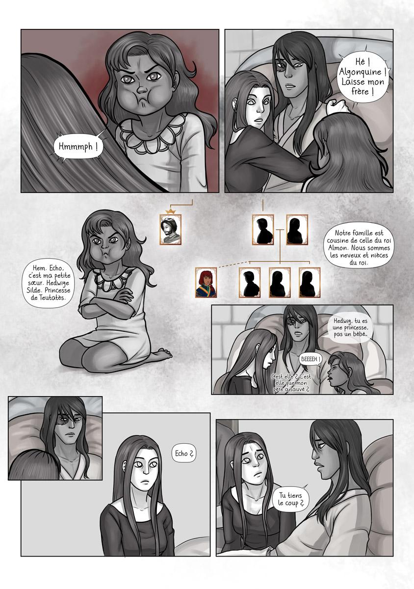 Chapitre 9 - Page 228