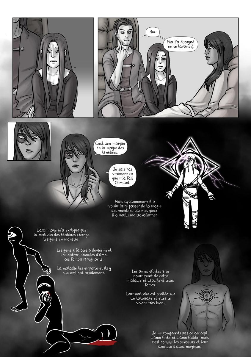 Chapitre 9 - Page 229