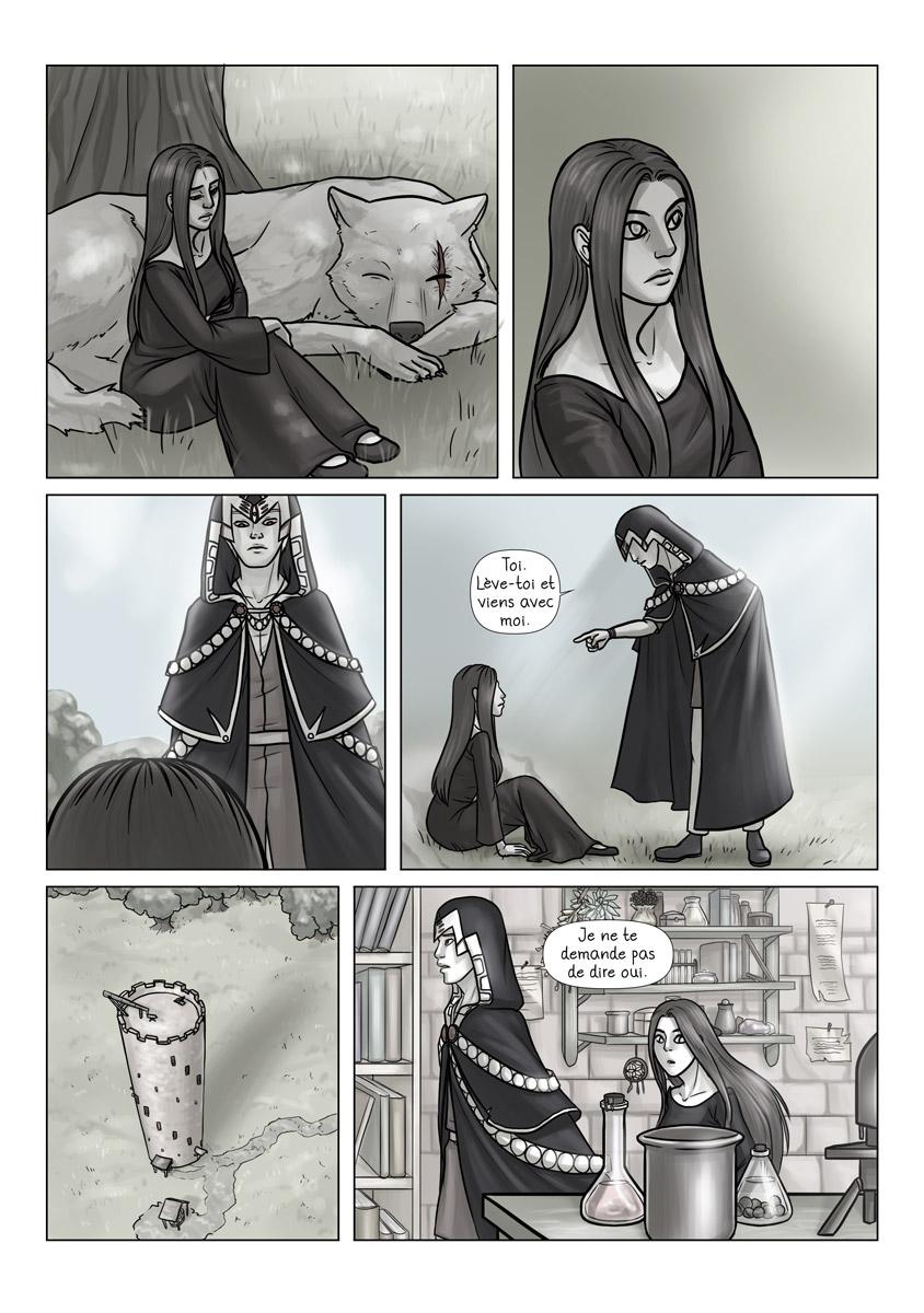 Chapitre 9 - Page 231