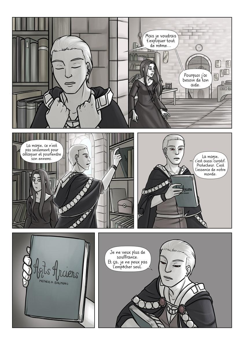 Chapitre 9 - Page 232