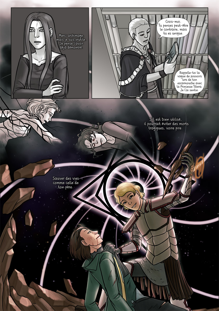 Chapitre 9 - Page 233