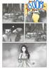 Chapitre 10 - Page 237