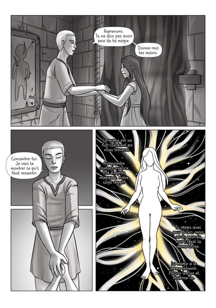 Chapitre 10 – Page 239
