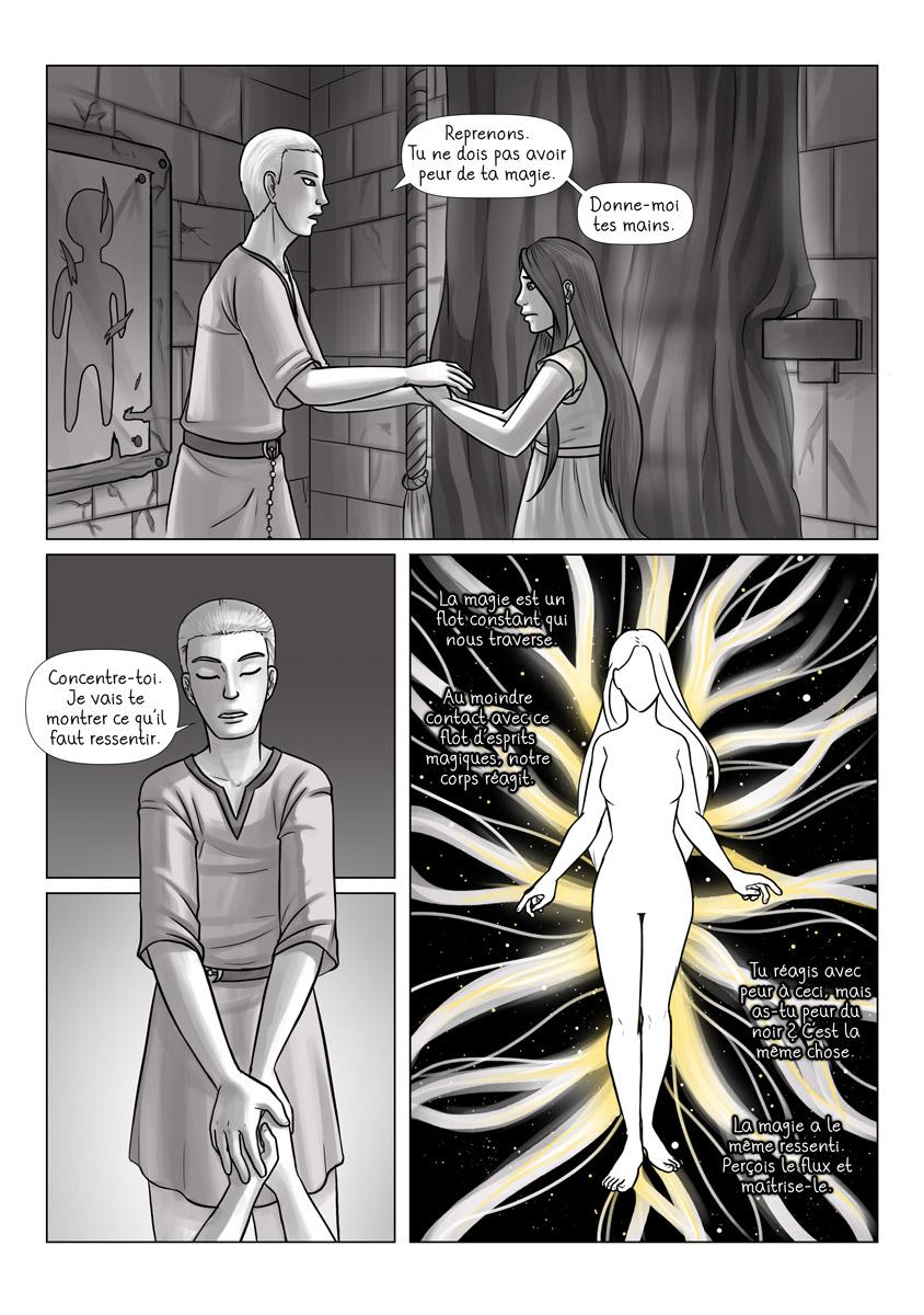 Chapitre 10 - Page 239