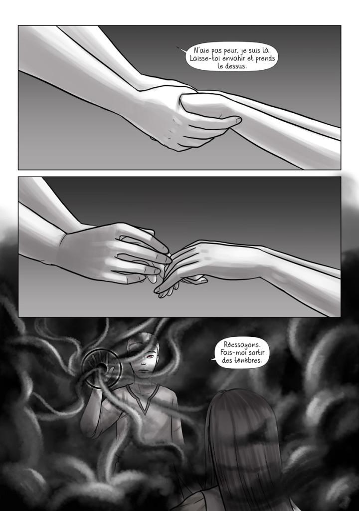 Chapitre 10 – Page 240