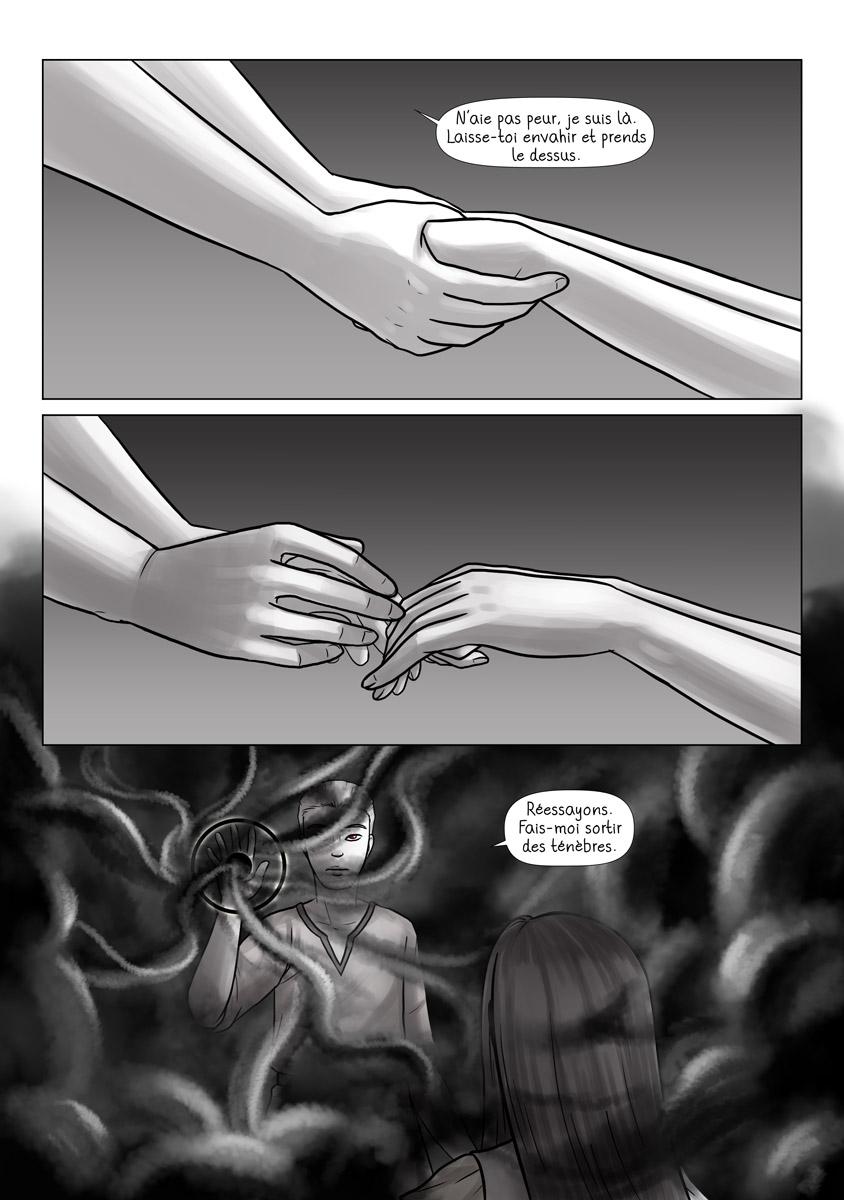 Chapitre 10 - Page 240