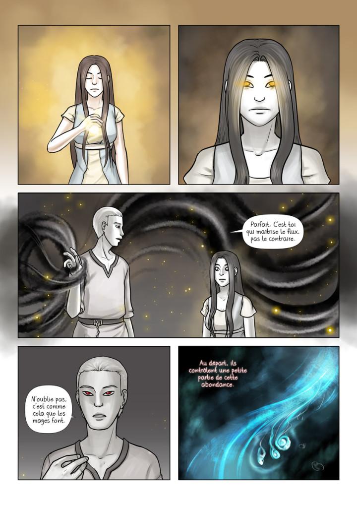 Chapitre 10 – Page 242