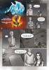 Chapitre 10 - Page 243