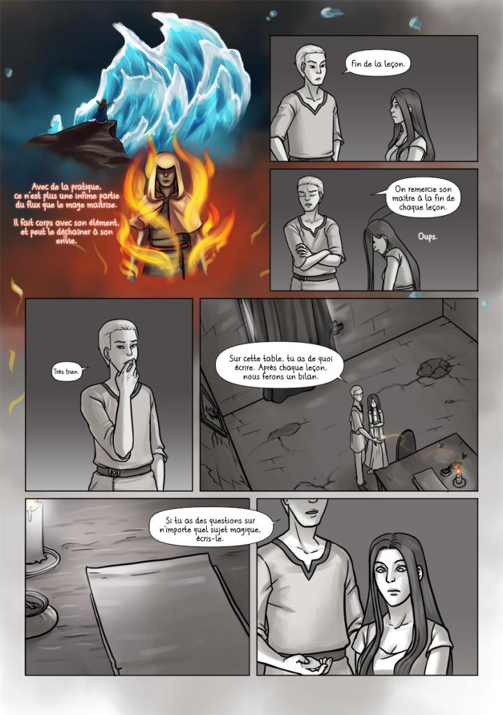 Chapitre 10 – Page 243