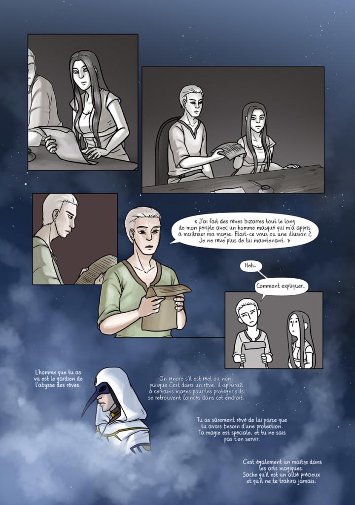Chapitre 10 – Page 244