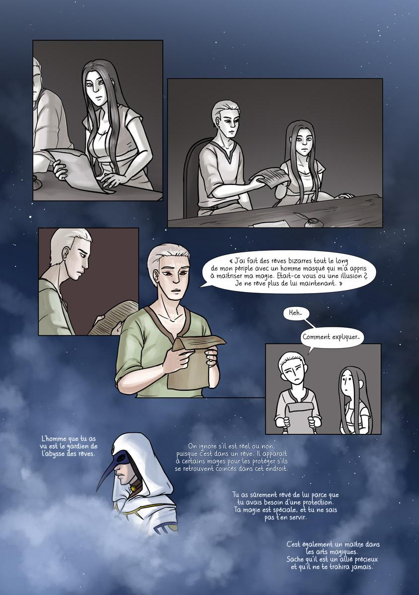 Chapitre 10 - Page 244