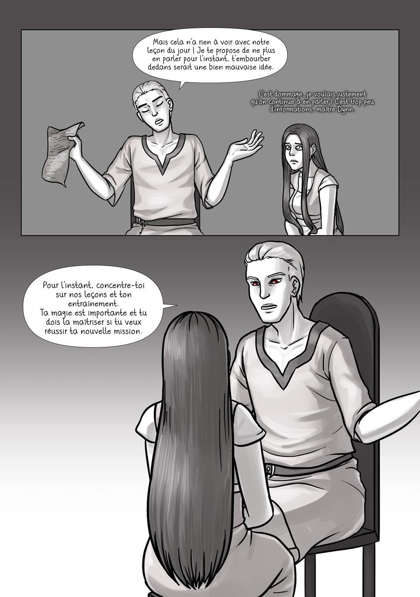 Chapitre 10 - Page 245