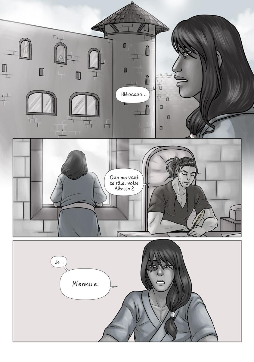 Chapitre 10 - Page 246