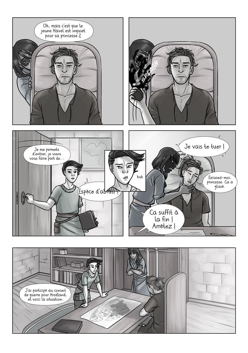 Chapitre 10 - Page 248