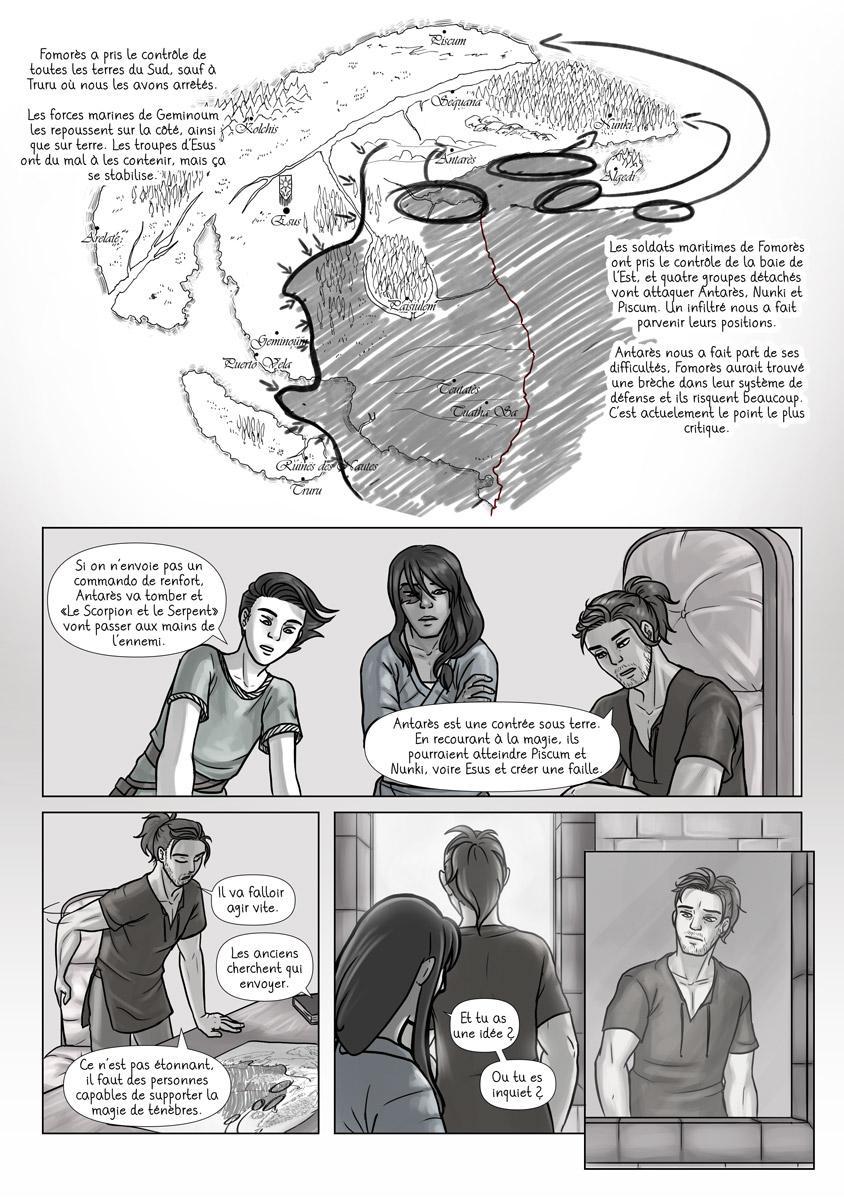 Chapitre 10 - Page 249