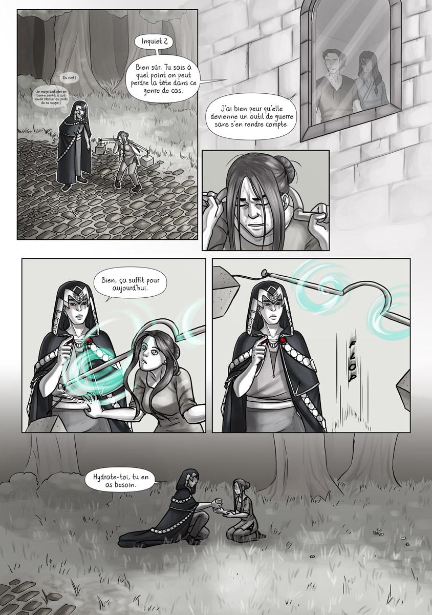 Chapitre 10 - Page 250